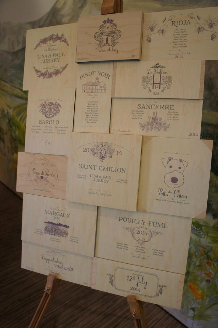 Wedding Table Seating Chart Luxury 225 Best Wedding Seating Chart Ideas Images On Pinterest