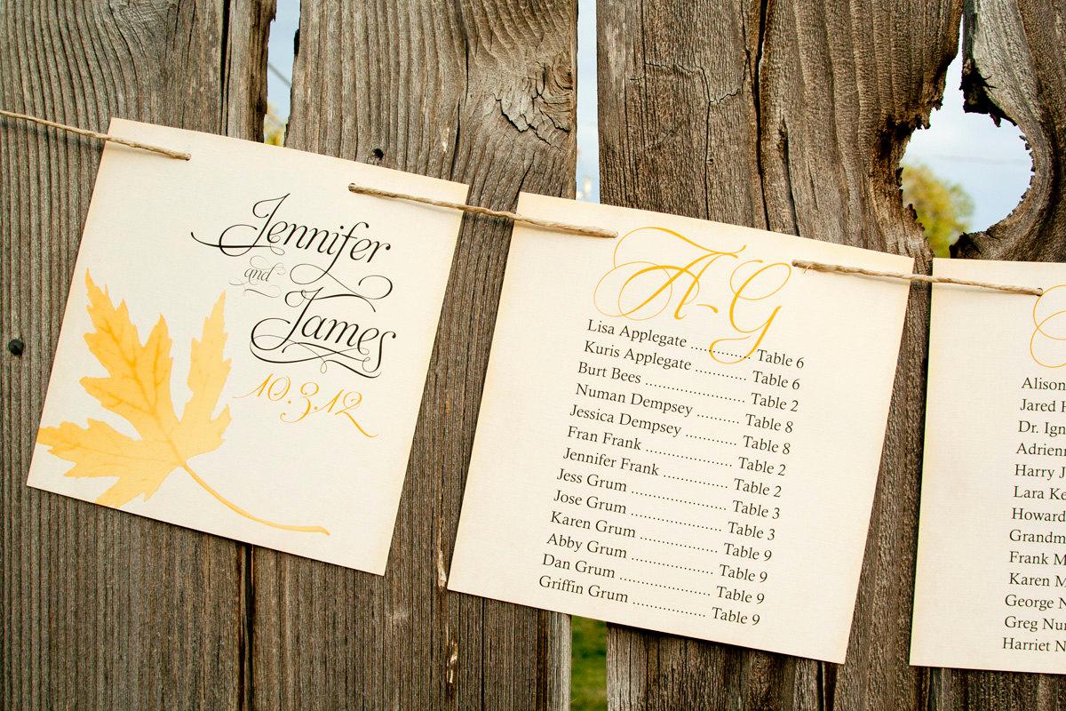 Wedding Table Seating Chart Luxury Wedding Reception