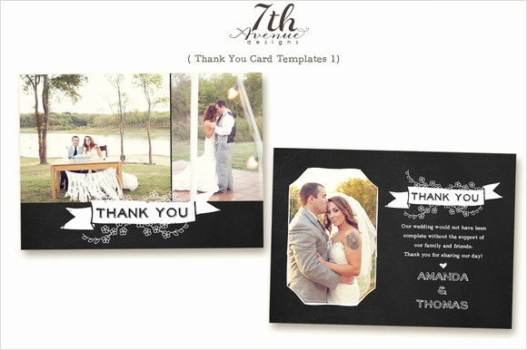 Wedding Thank You Template Beautiful 8 Thank You Note Samples Examples Templates