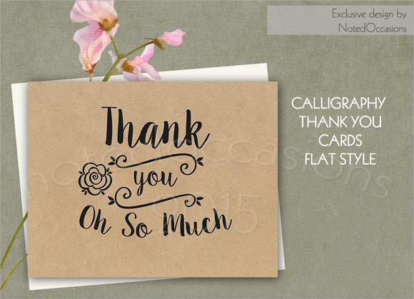 Wedding Thank You Template Unique Sample Wedding Thank You Notes 10 Free Documents In Pdf