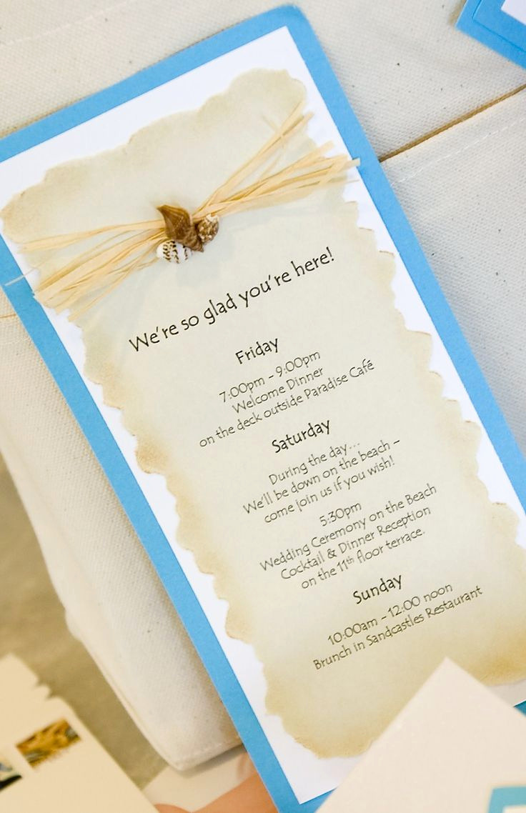 Wedding Weekend Itinerary Template Best Of 25 Best Ideas About Wedding Weekend Itinerary On