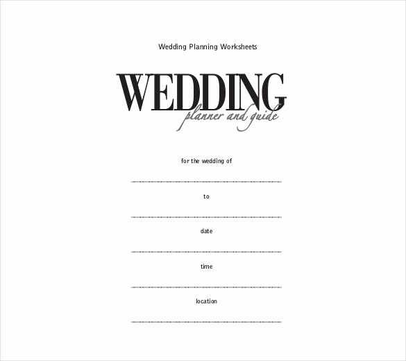 Wedding Weekend Itinerary Template Fresh 44 Wedding Itinerary Templates Doc Pdf Psd