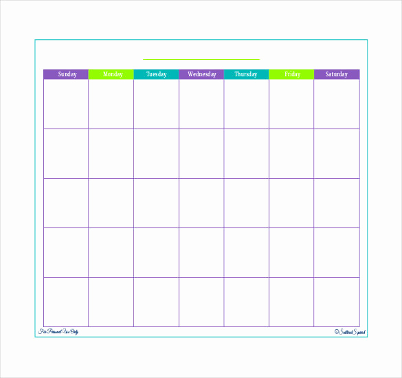 Weekly Planner Template Pdf Elegant 30 Daily Planner Templates Pdf Doc