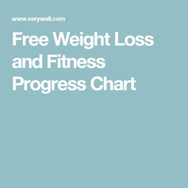 Weight Loss Progress Chart Lovely 25 Best Ideas About Weight Loss Chart On Pinterest