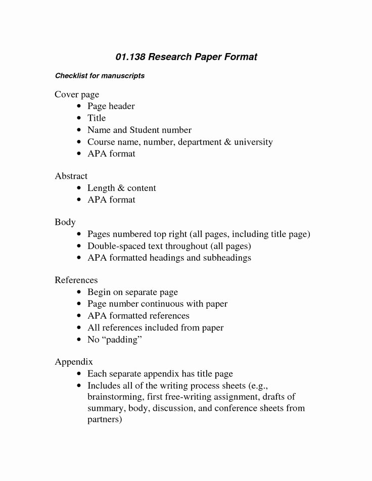 White Paper Outline Template Beautiful Best 25 Apa Guide Ideas On Pinterest