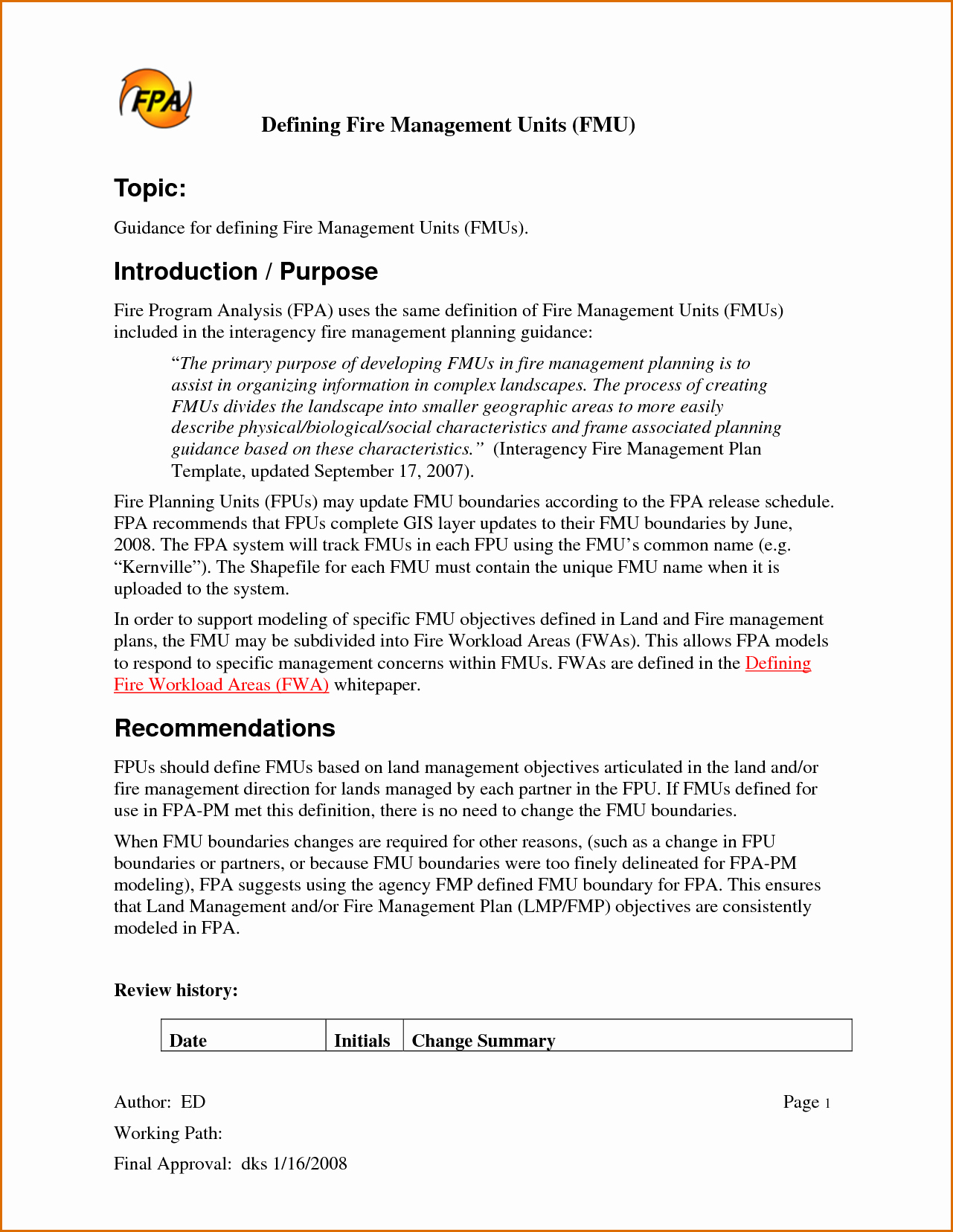 White Paper Outline Template Unique 8 White Paper Templates