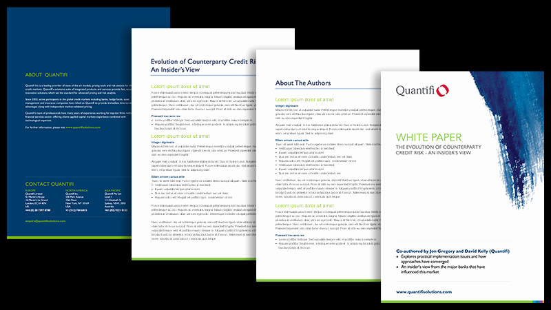 White Paper Template Word Beautiful Coh associates Creative Consultants for the Financial