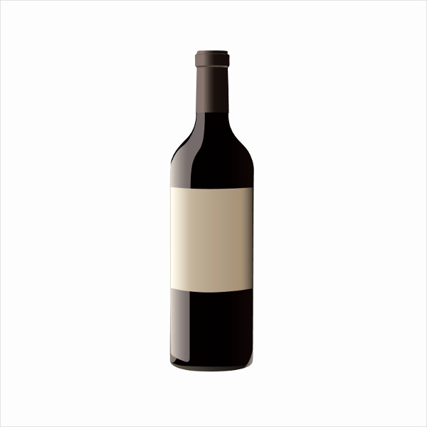 Wine Bottle Label Template Fresh 51 Bottle Label Templates