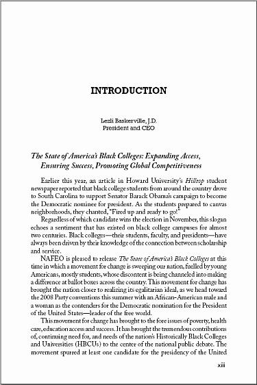 Winning Scholarship Essay Examples Inspirational Scholarship Essay format Sample
