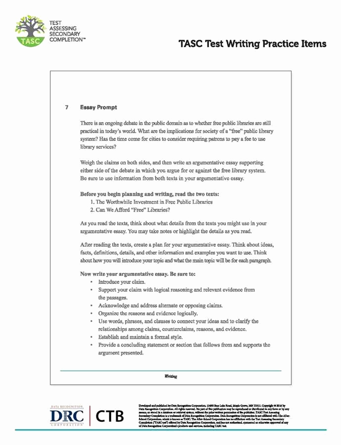 Winning Scholarship Essay Examples Unique Writing A Scholarship Essay isn't Easy but there is A
