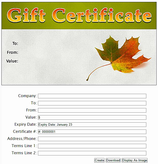 Word Gift Certificate Template Awesome 25 Best Ideas About Gift Certificate Template Word On