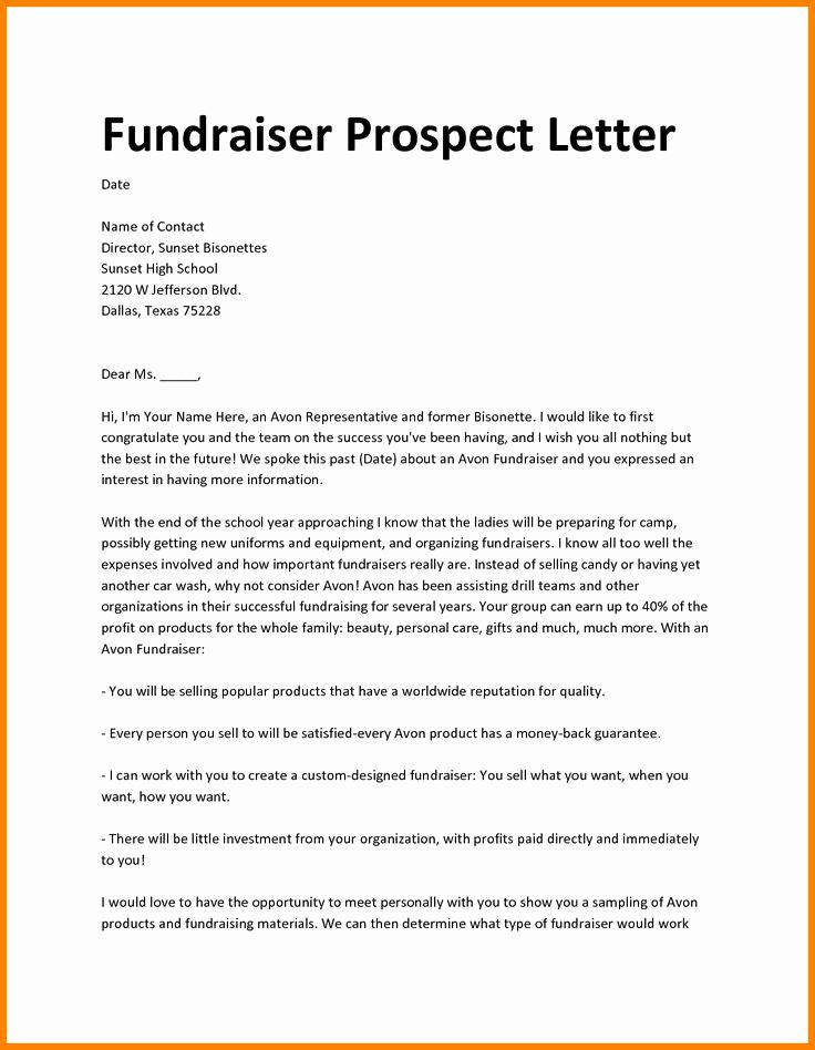 Writing A Proposal Letter Luxury Best 25 Proposal Sample Ideas On Pinterest