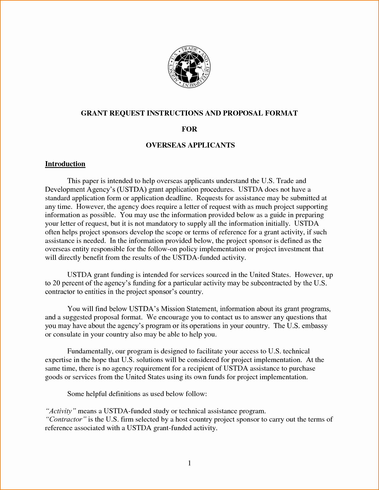 Writing A Proposal Letter New 4 Proposal Letter format