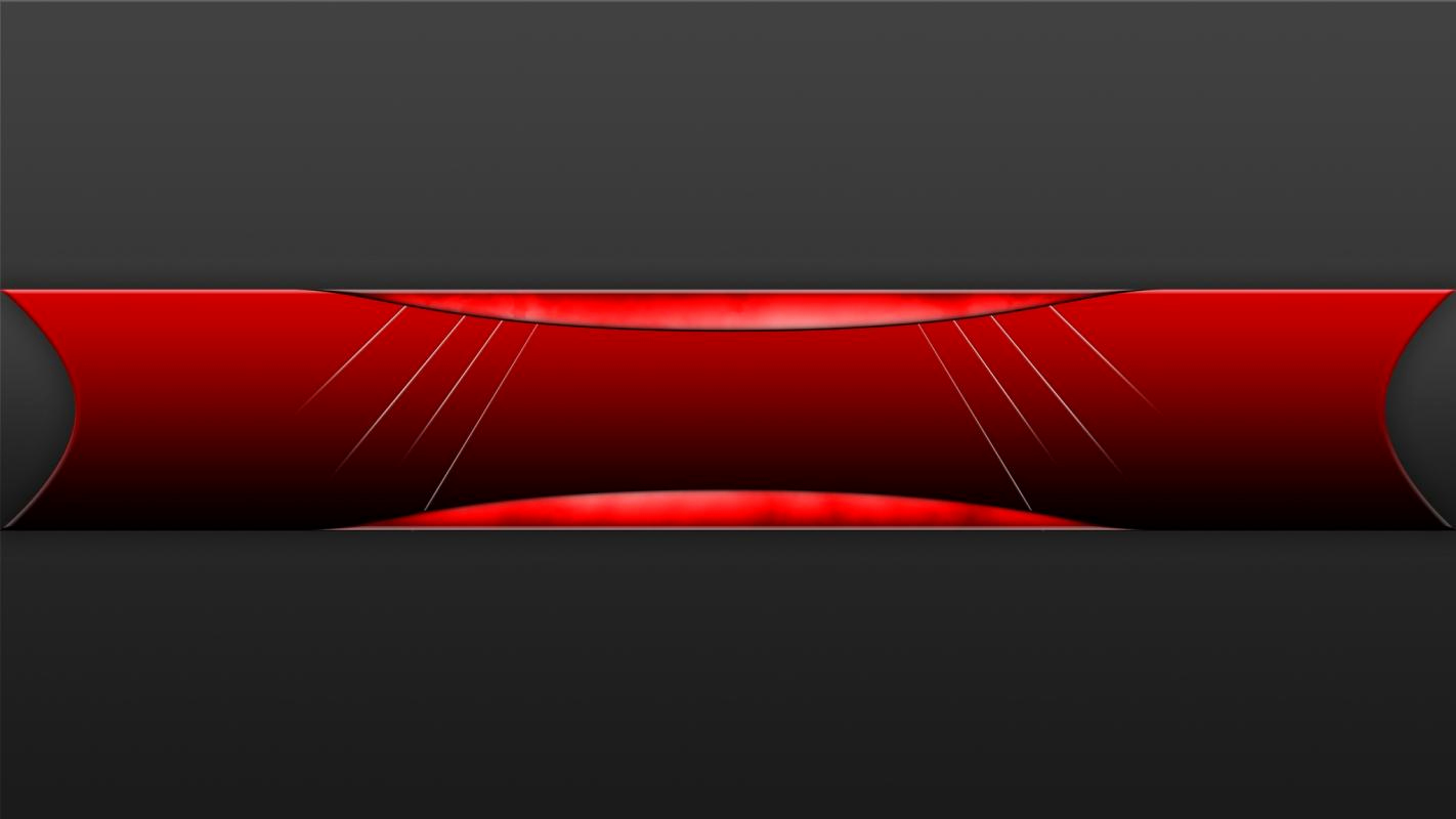 Youtube Banner Template No Text Awesome Free Youtube Banner