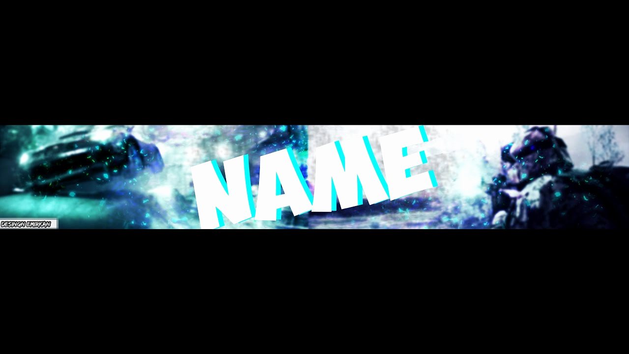 Youtube Banner Template Photoshop Best Of Free Banner Template Shop Cs6 1