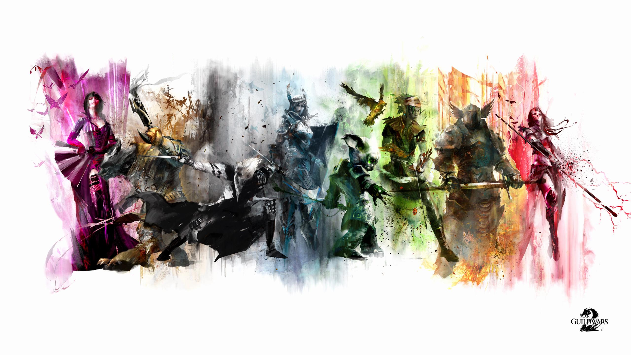 Youtube Channel Art Backgrounds Fresh 2048x1152 Channel Art Wallpaper Wallpapersafari